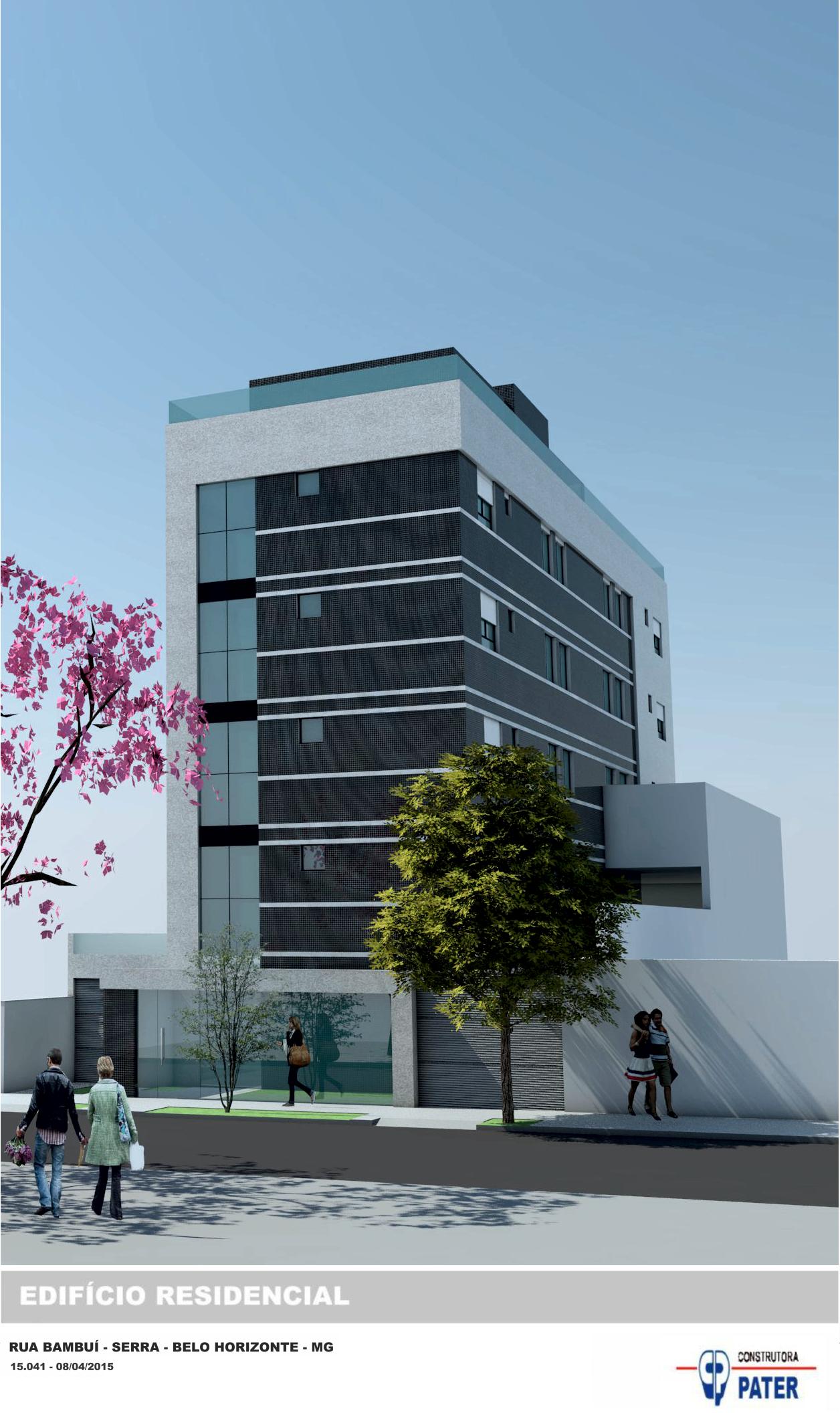 3D_Fachada_EdifícioBambuí 2 FINAL