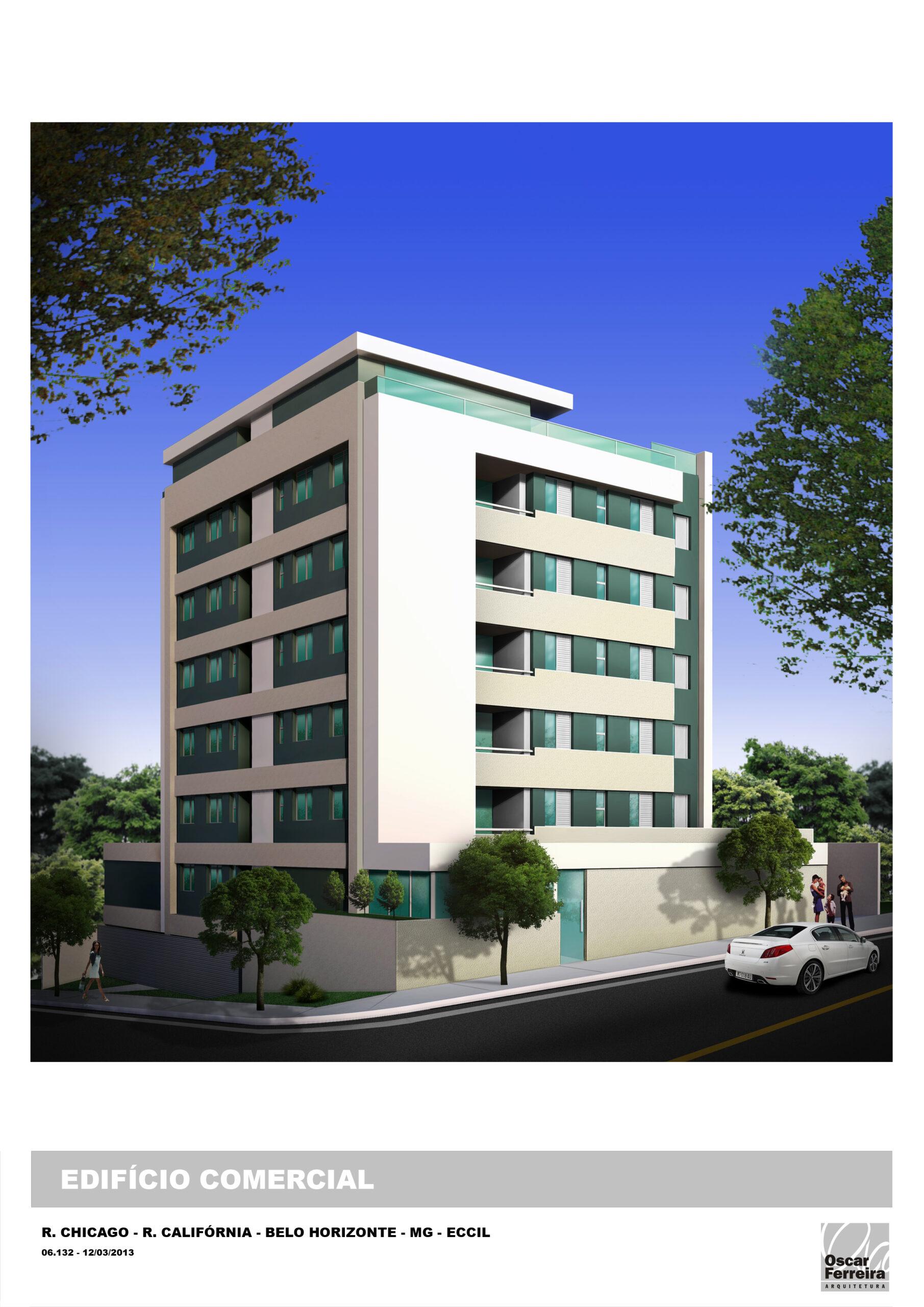 MAQ08C-06-132-3-EST02-FORMATO fachada final