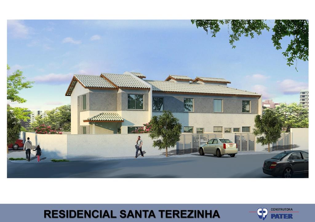 banner-casas